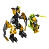 Lego-44023