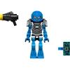 Lego-44024