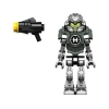 Lego-44025