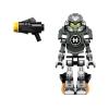 Lego-44026