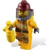 Lego-4427