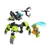 Lego-44027
