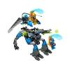 Lego-44028