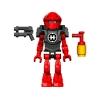 Lego-44029