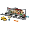 LEGO 60050 - LEGO CITY - Train Station