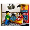 Lego-60050