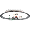 LEGO 60051 - LEGO CITY - High Speed Passenger Train