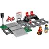 Lego-60051