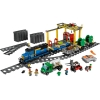 LEGO 60052 - LEGO CITY - Cargo Train