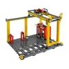 Lego-60052