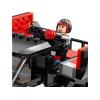 Lego-79116