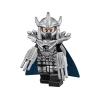 Lego-79117