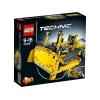 Lego-42028