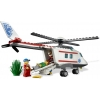 Lego-4429
