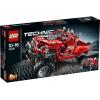 Lego-42029