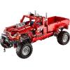 LEGO 42029 - LEGO TECHNIC - Customised Pick Up Truck
