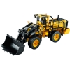 LEGO 42030 - LEGO TECHNIC - Volvo L350F Wheel Loader