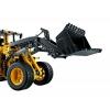 Lego-42030