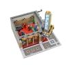 Lego-10232