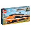 Lego-10233