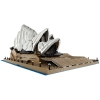 LEGO 10234 - LEGO EXCLUSIVES - Sydney Opera House