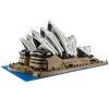 Lego-10234