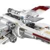 Lego-10240