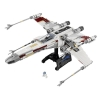 LEGO 10240 - LEGO EXCLUSIVES - Red Five X Wing Starfighter