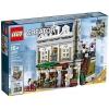Lego-10243