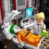 Lego-10937