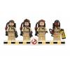 Lego-21108