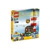 Lego-5770