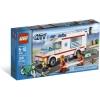 Lego-4431