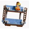 Lego-70810
