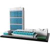 Lego-21018