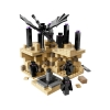 Lego-21107