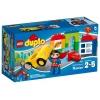 Lego-10543