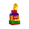 Lego-10544