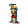 Lego-10545
