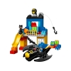 LEGO 10545 - LEGO DUPLO - Batcave Adventure