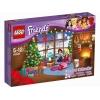 Lego-41040