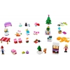 LEGO 41040 - LEGO FRIENDS - Lego Friends Advent Calendar 2014