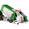 Lego-4432