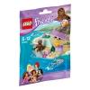 Lego-41047