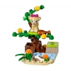 LEGO 41048 - LEGO FRIENDS - Lion in the Savvanah