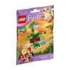 Lego-41048