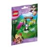 Lego-41049