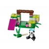 LEGO 41049 - LEGO FRIENDS - Panda in the Bamboo