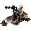 Lego-75024