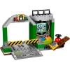 Lego-10669